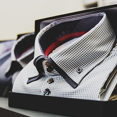 Dress Shirt Collars Guide By Suits And Boots