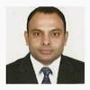 Manikhadan Nair